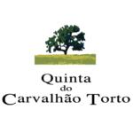 Logo Quinta do Carvalhão Torto | VivaoVinho.Shop