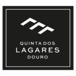Logo Quinta dos Lagares | VivaoVinho.Shop