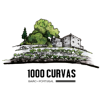 Logo 1000 Curvas | VivaoVinho.Shop