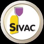 Logo Sivac | VivaoVinho.Shop