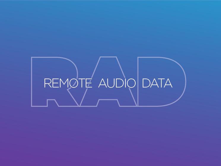 <a target='_blank' href='https://rad.npr.org/dotorg/about-rad/'>RAD</a>, le protocole proposé par l'équipe R&D de NPR pour la mesure de l'audience des podcasts (qu'importe le <i>player</i> audio)