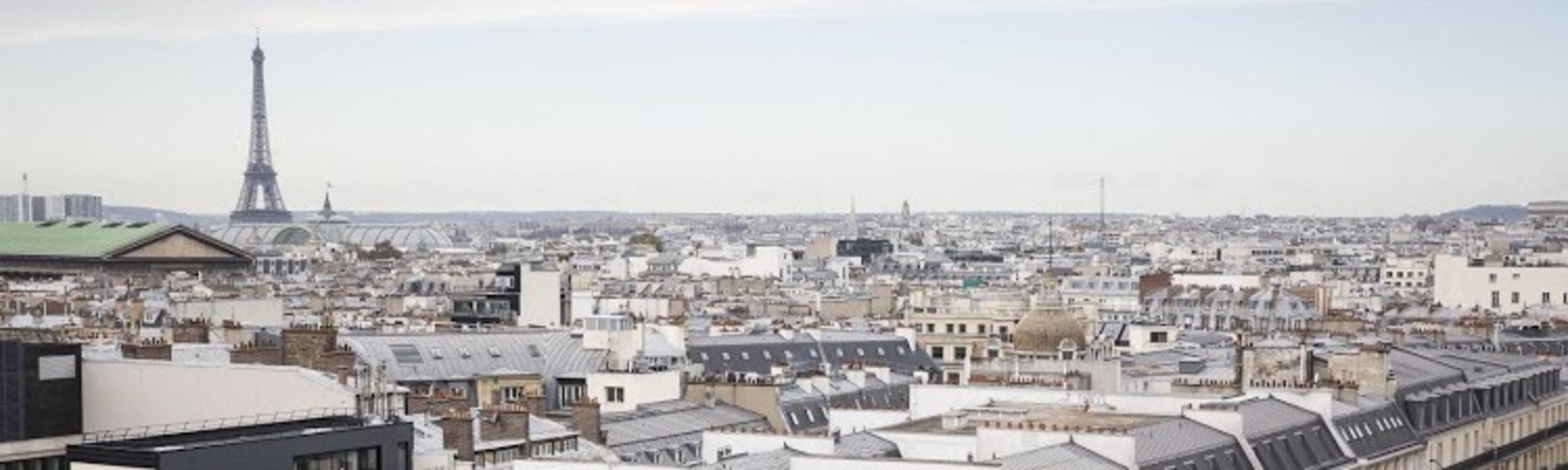 photo article formation-loi-alur-paris