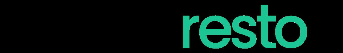 logo Walter Restauration organisme formation