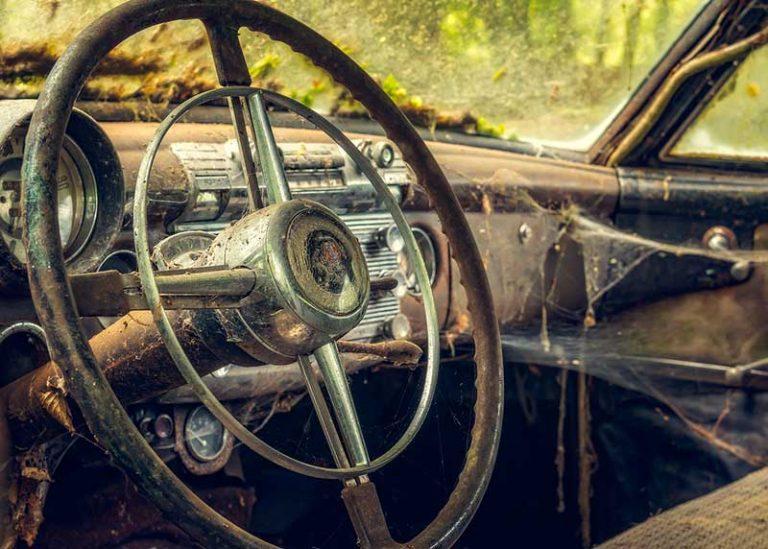 Comment prolonger la durée de vie de votre voiture?
