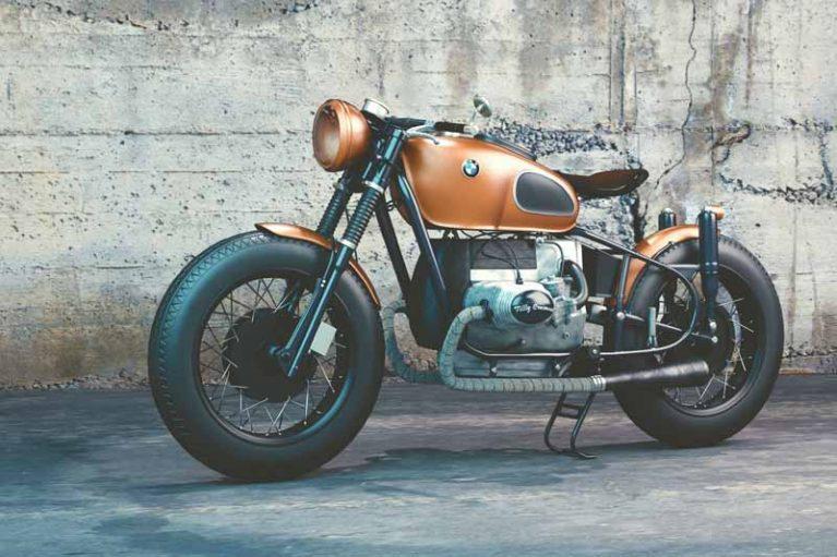 meilleure housse de moto