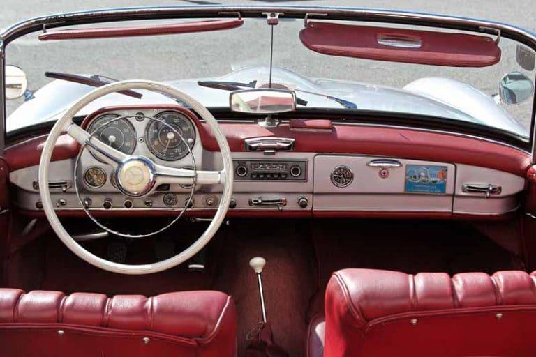 meilleur autoradio bluetooth