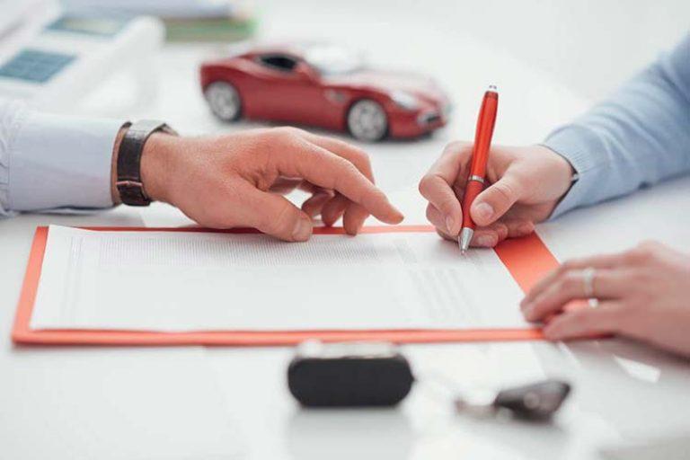 Comment bien choisir son assurance auto pour sa renault ?