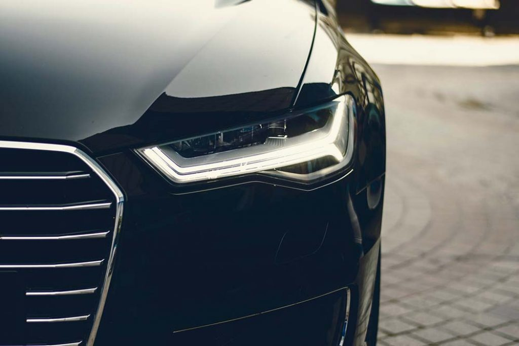 Financement auto : Peut-on acheter une voiture sans apport ?