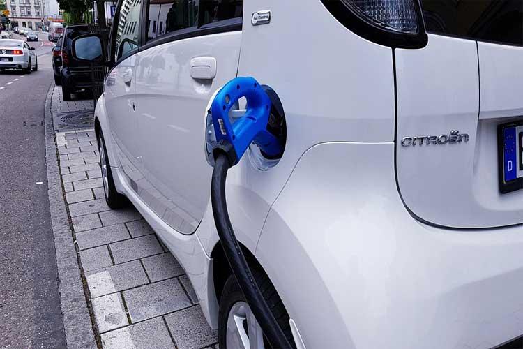 marques voitures électriques avis