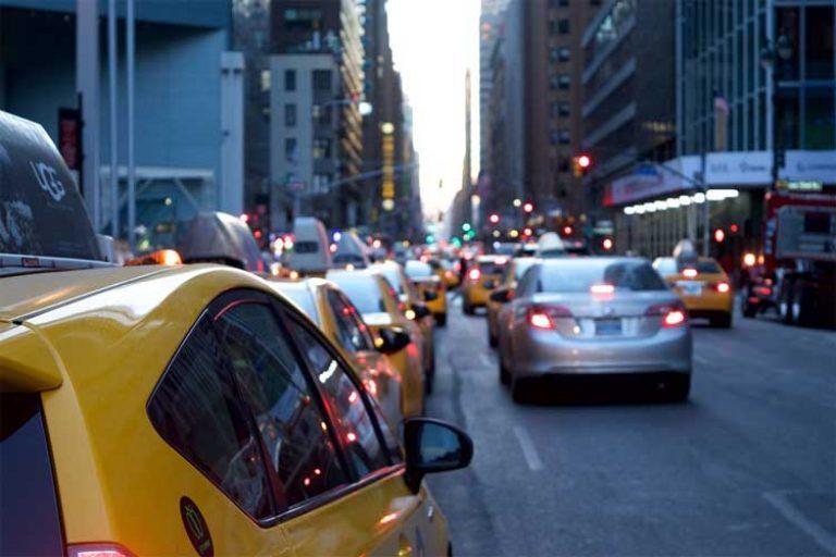 solutions résilié assurance auto