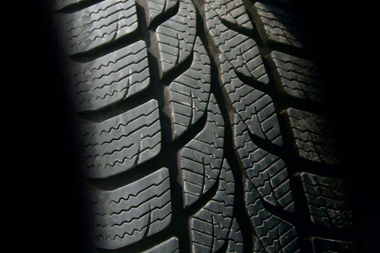Trouvez les meilleurs pneus pour votre auto aux meilleurs prix