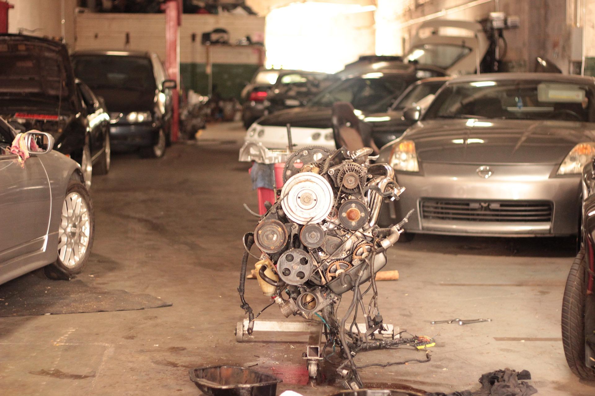 Apprenez_à_connaître_votre_voiture_:_la_clé_d_un_service_automobile_de_qualité_et_abordable