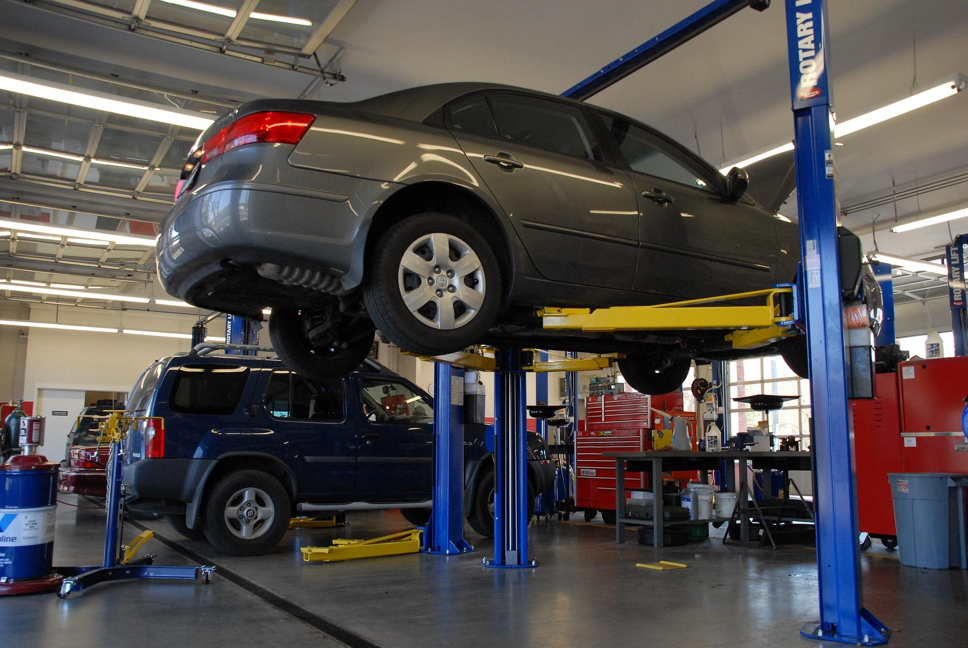 Service_automobile_mobile___Le_pour_et_le_contre