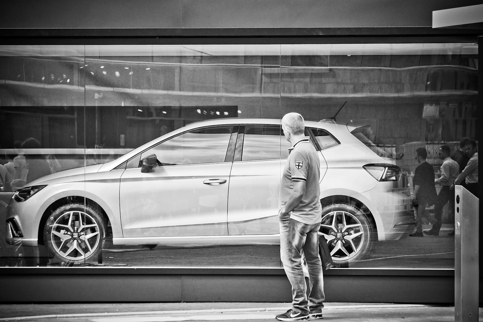 Conseils_pour_l_achat_d_une_voiture___4_façons_de_se_préparer_aux_vendeurs_de_voitures