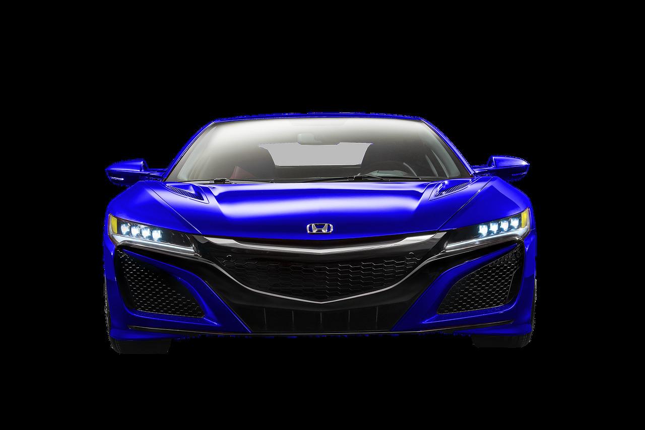 Honda_dévoile_un_système_avancé_d_aide_à_la_conduite
