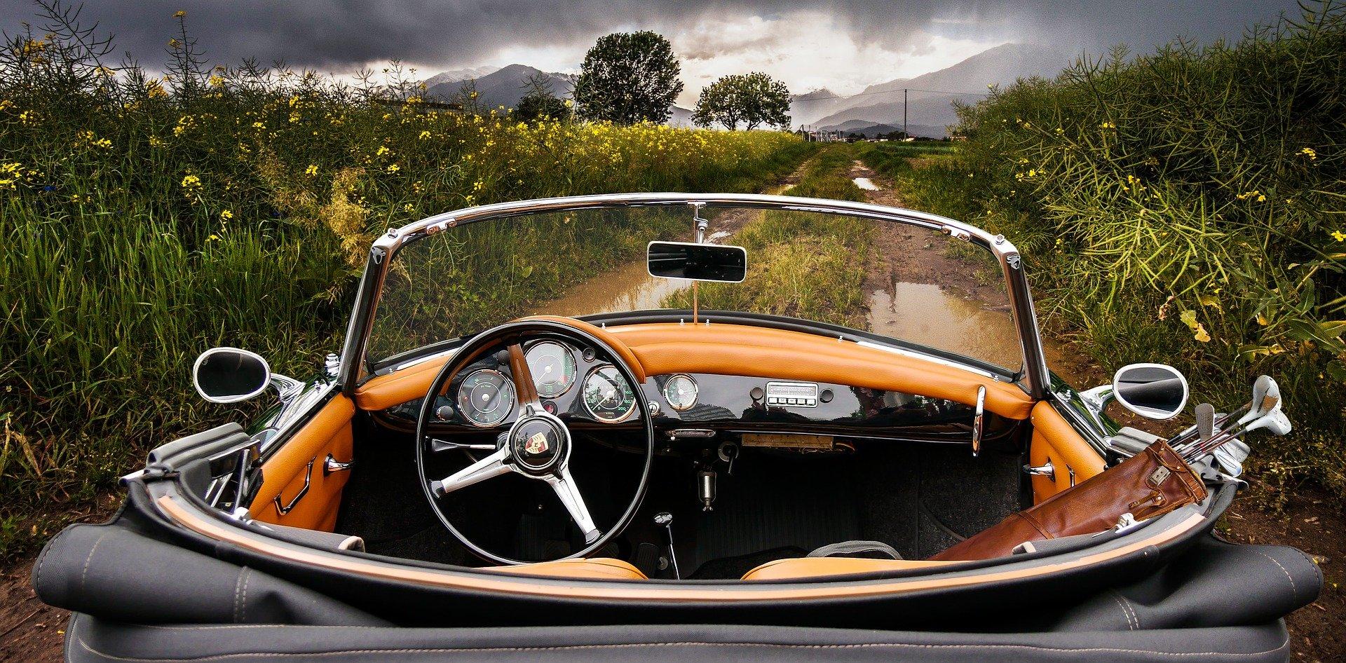 6_omissions_que_la_plupart_des_consommateurs_font_lorsqu_ils_établissent_un_budget_automobile