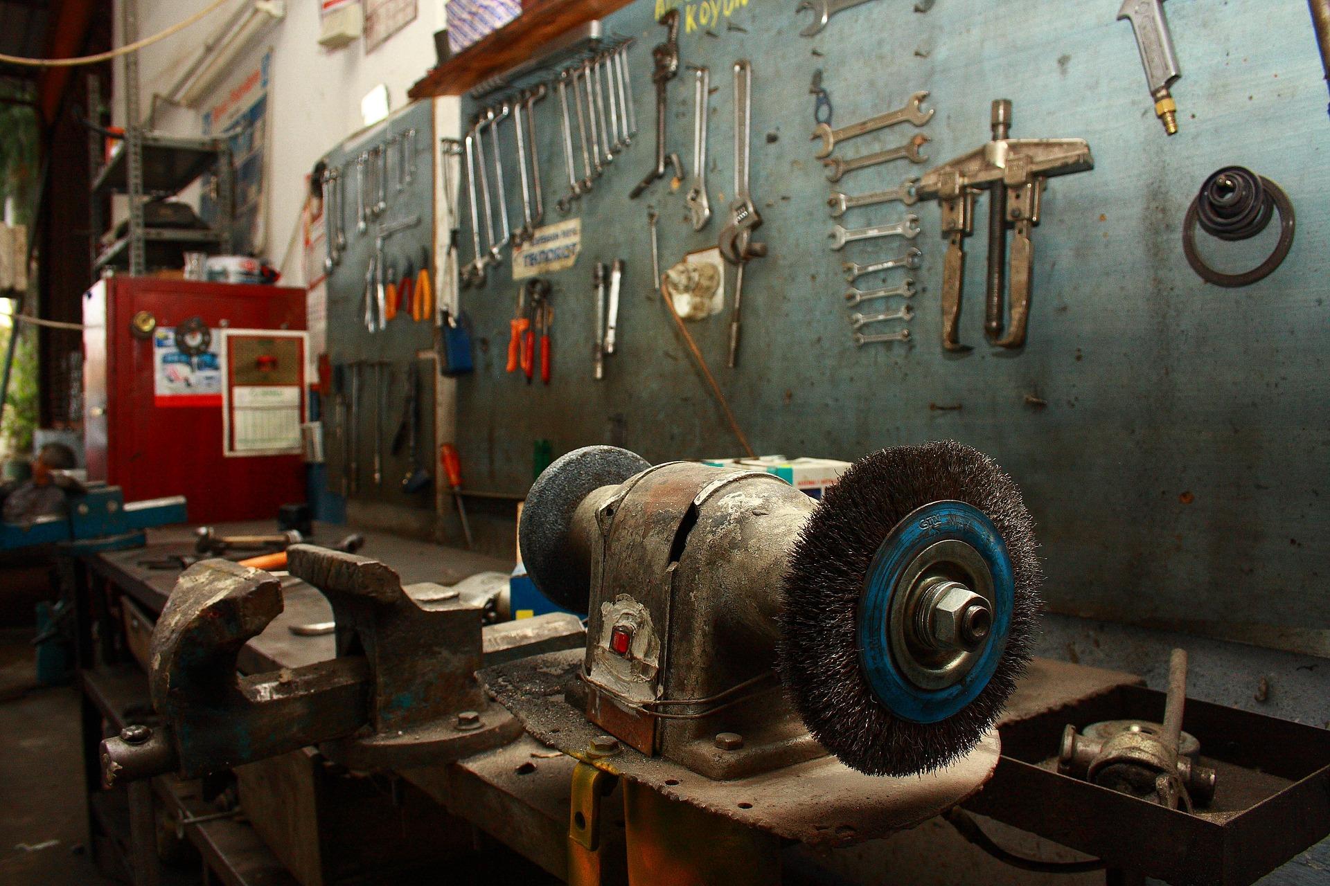 Réparation_automobile_de_Tempe_:_les_avantages_prouvés_d_un_entretien_régulier_du_véhicule_chez_Elite_Auto_Repair_à_Tempe