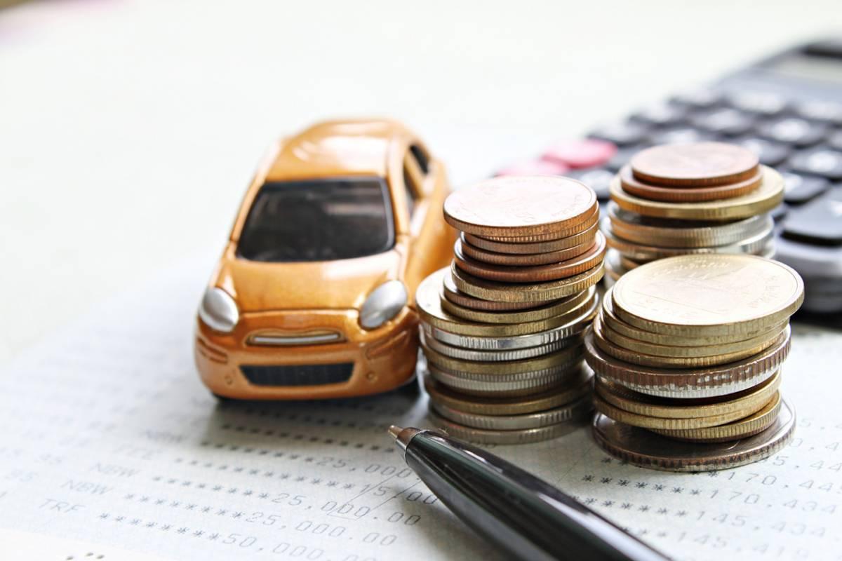 solutions-financer-voiture-quelles.jpg