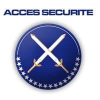 Acces Sécurité