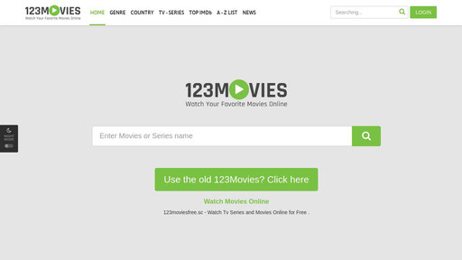 123moviesfree.sc - 123movies - watch hd movies online free