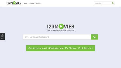123movies 123 Movies Watch 123movies Free Online 123movie