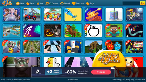 Free Online Games For Pc Mobile Cargames Com