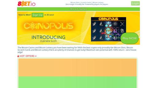 Besten online casinos australian kelpie schwarz