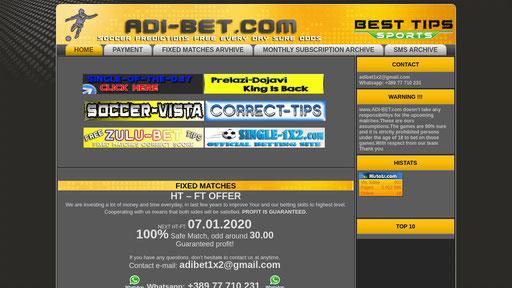 bettingclosed mixed media