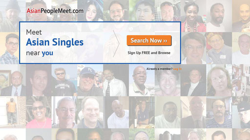 asianpeoplemeet com the asian dating network
