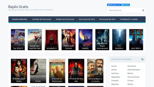 Allcalidad Descargar Peliculas Completas Por Torrent En Espanol Latino Hd