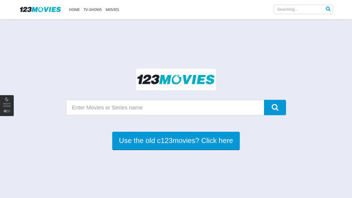 0123movies.net - 123movies - watch free movies online