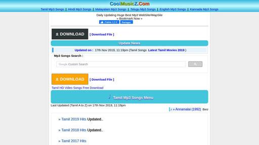 free download mp3 hindi old song لم يسبق له مثيل الصور + E-FRONTA.INFO