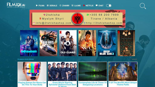 Me titra hindi shqip filma Black Widow