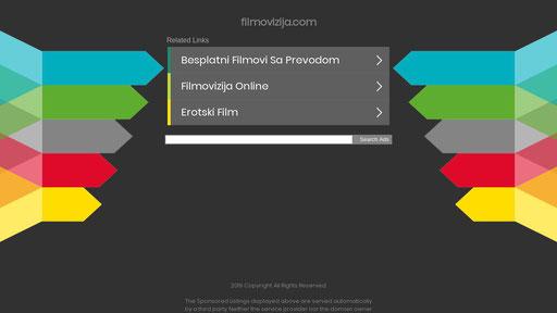 Filmovi online erotski sa prevodom 10 sajtova