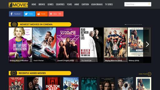 Fmovies.org - Watch movies online free best quality & best...