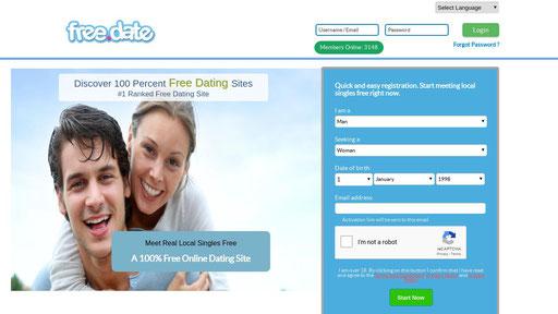 Tendersingles Ch Tender Singles Free Online Dating Site