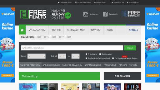 freefilm sk online free filmy zadarmo