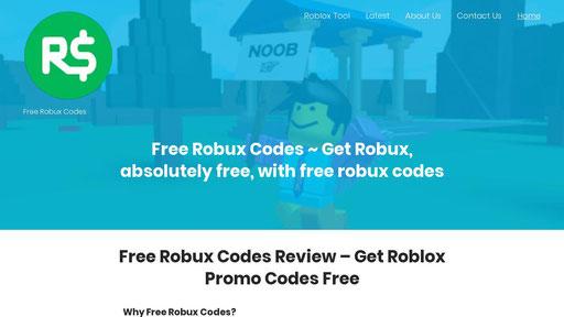 Free 10000 Robux Code Robloxcheat Org Traffic Ranking Similars Xranks Com