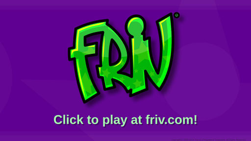Friv Games Only The Best Free Online Games At Friv