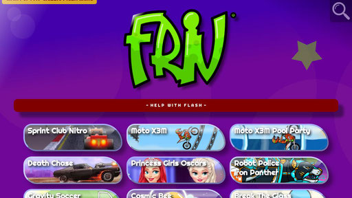 Friv Friv Com The Best Free Games Jogos Juegos