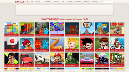 Friv Games 1 Juegos Friv 2 Jogos Friv 3 Jeux De Friv 4