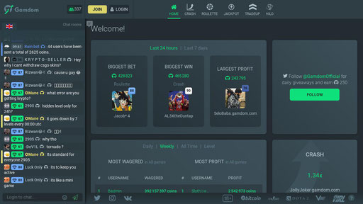 Csgo betting big at roulette soccer betting secrets pdf viewer