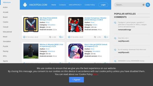 Com dhg downloadhackedgames www Skidrow Cpy