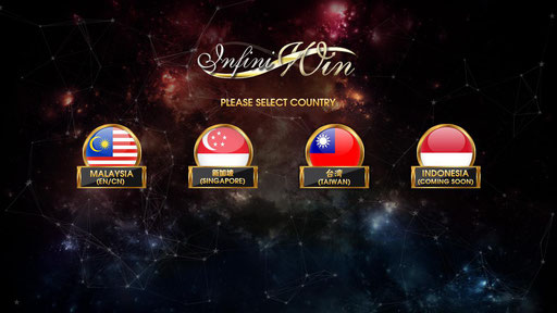 Royalewin The Best Online Live Casino In Malaysia And Indonesia