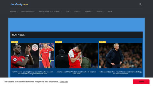 Portal Usagoals Watch Live Tv Sports Broadcasting On The Internet For Free Use the following search parameters to narrow your results portal usagoals watch live tv sports