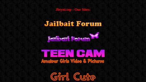 Cam teen amateur Teen reveals