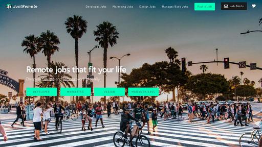 العمل الحر 2020-2021 : مواقع عالمية تساعدك في العمل عن بعد