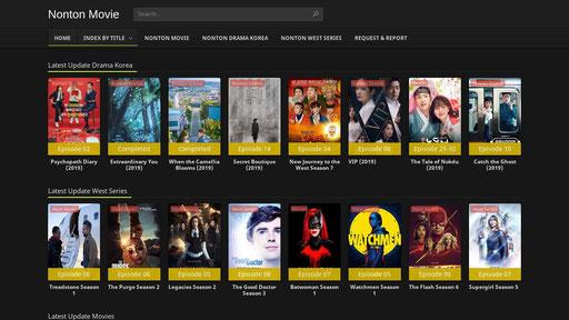 download film subtitle indonesia gratis