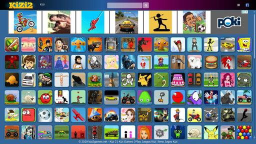 Kizi 2 Games Jogos Kizi Juegos Kizi