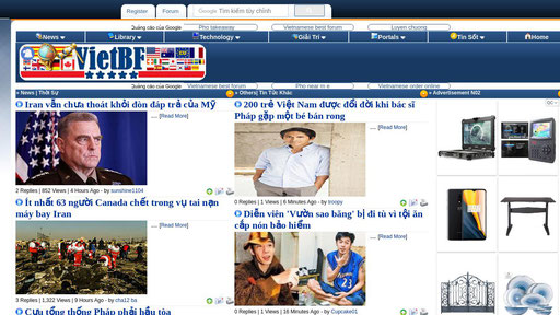 Vietbf Vietnamese Best Forum Facebook is showing information to help you better understand the purpose of a page. xranks